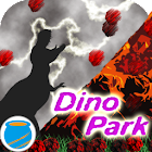 Dino Park[Live Wallpaper] icon
