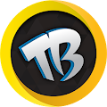 Free Download Trivia Burst - IQ Challenge APK for Blackberry