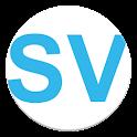 Scale Value icon