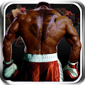Game Virtual Boxing 3D Game Fight APK for Kindle