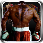 Download Virtual Boxing 3D Game Fight APK for Laptop