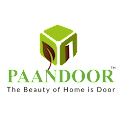 Paandoor APK for Bluestacks