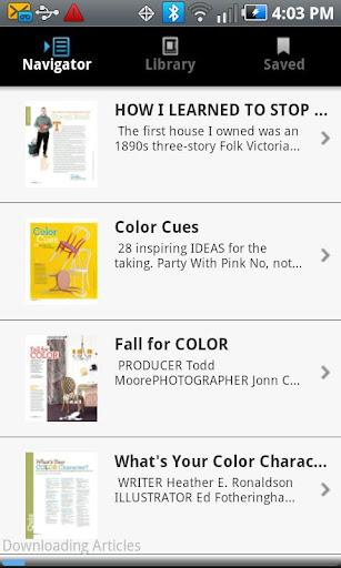 【免費生活App】Fresh Home Ideas-APP點子