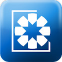 CajaGRANADA Banca Online icon