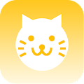 Free Pet Camera for dogs & cats APK for Windows 8