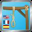 Hangman Deluxe Premium for Lollipop - Android 5.0