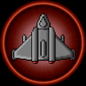 Space Blaster Retro icon