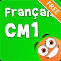 Free Download iTooch Français CM1 APK for Blackberry