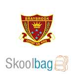 Christ the King PS Braybrook APK Image