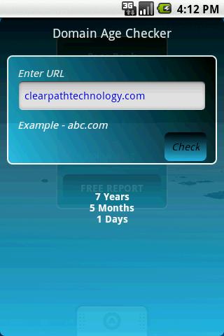 【免費商業App】SEO Widget-APP點子