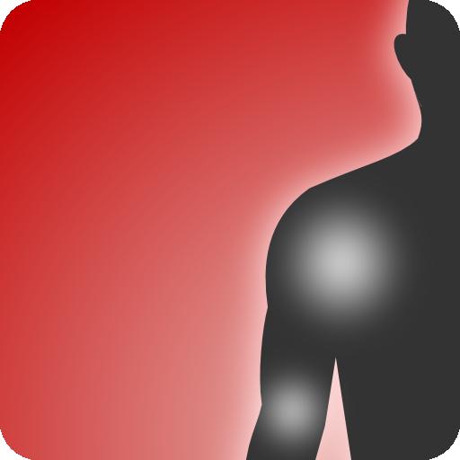 DAS28 Free 醫療 App LOGO-硬是要APP