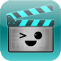 Download Video Editor APK on PC