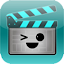 Video Editor APK for Blackberry