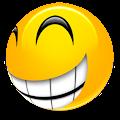 Download نكت محششين مضحكة جدا APK to PC
