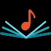 Songbook APK for Ubuntu