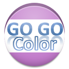 Go Go Color