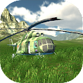 Game Helicopter Game 3D APK for Kindle