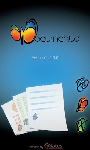 Documento - Office Viewer
