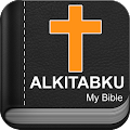 Alkitabku: Bible & Devotional APK for Bluestacks