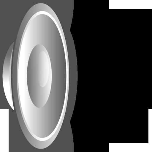 音量全開 音樂 App LOGO-硬是要APP