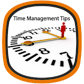 Free Time Management Tips APK for Windows 8