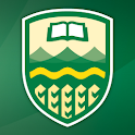My UAlberta icon