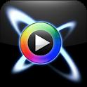 PowerDVD Mobile v3 icon