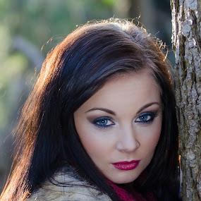 Megan Woodland-6922-2.jpg