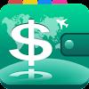 Travel expense- MintT Wallet