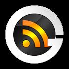 Zetty GMPlayer Pro icon