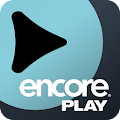 App ENCORE Play apk for kindle fire