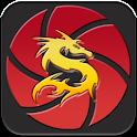 TattooCam:虛擬紋身臨 icon