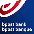 BANKING-smartphone APK for Bluestacks