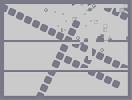 Thumbnail of the map 'DDA DAY'