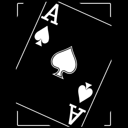 Card Magic LOGO-APP點子
