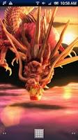 Screenshot of Sky Dragon Sunrise Trial