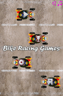 Free Bike Race Game - screenshot