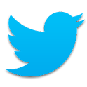 Twitter Official Android App Review