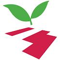 Gemeente Lansingerland icon