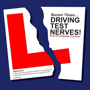 a report on maths driving test Prepare for your written permit test and road test, or brush up on the rules of the road about the online version of the nys driver's manual the online version contains parts 2 and 3 (chapters 4 through 12) of the printed manual.