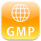 Download GMPlayer - GMP Pod Cast APK to PC