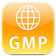 GMPlayer - GMP Pod Cast APK for iPhone
