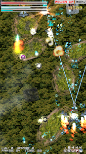 Wing-Zero-2-Drone-Wars 20