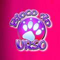 App Bloco do Urso APK for Kindle