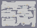 Thumbnail of the map 'Impregnated Fortress'