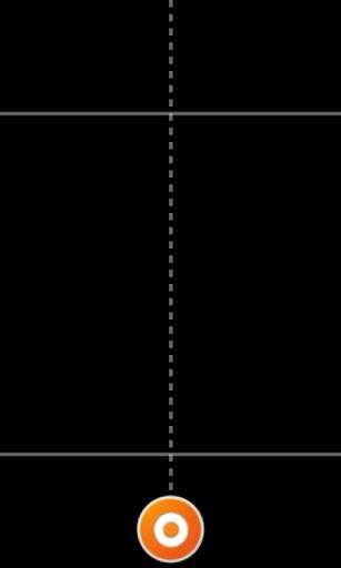Scratch(スクラッチ)をiPadでつかう方法 - CoderDojo天白(小・中学生の ...