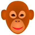 RemoteMonkey icon