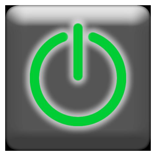 Power Schedule Basic LOGO-APP點子