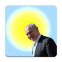 Bibi Booth icon