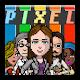 PixelMe
